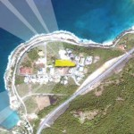 Bulls Bay Residential Complex Jamaica Proposed Design
