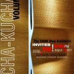 20110803_TSA_PKN_Invite