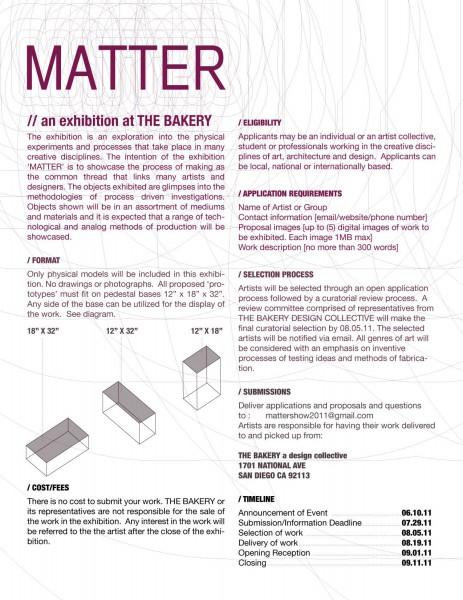 MatterShow_new.pdf